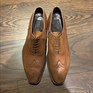 Men's To Boot New York